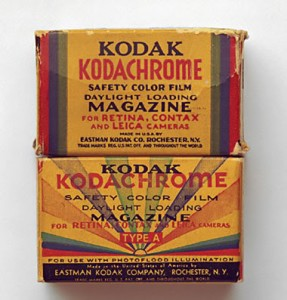Kodachrome_Box-287x300